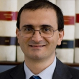 Giuseppe Mercurio - Italian and European patent attorney